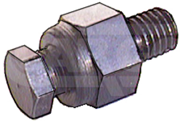 080038 - Air Screw