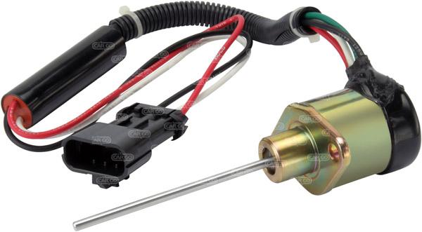 Unistart - Starter Motors & Alternators for cars, vans and marine on