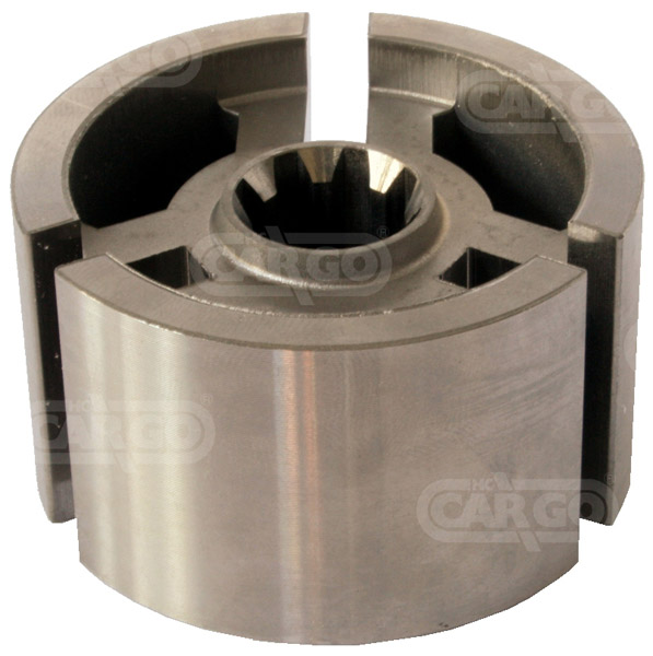 136687 - Rotor for Vacuum Pump