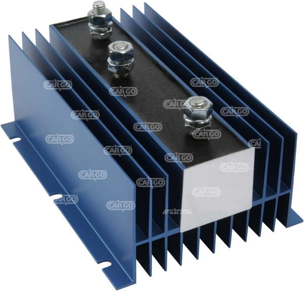 160398 - Battery Isolator