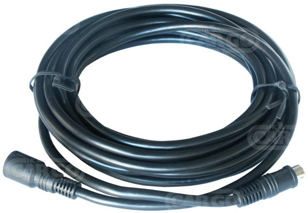 160672 - CCTV Extension Cable