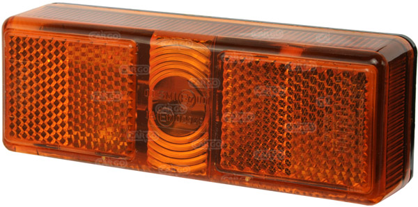 170880 - Side Marker Lamp