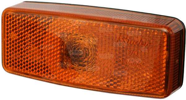170884 - Side Marker Lamp