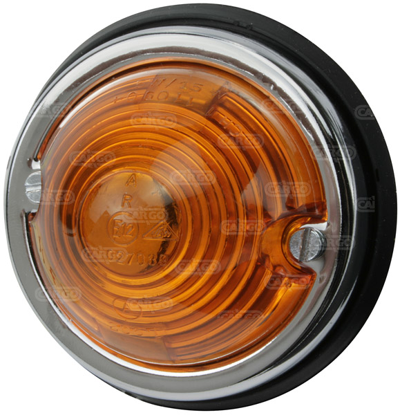 171180 - Side Marker Lamp