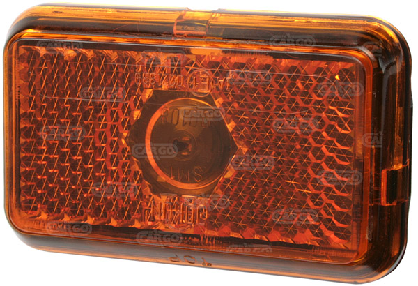 171343 - Side Marker Lamp