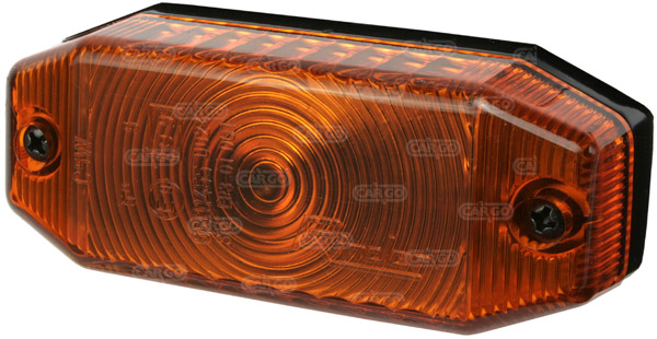 171369 - Side Marker Lamp
