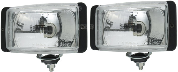 171451 - Set of Driving Lamps