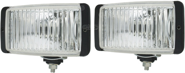 171452 - Fog Lamp Set