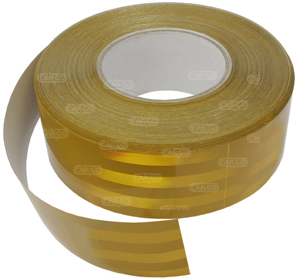 171554 - Reflector Tape 50 m