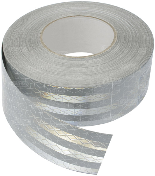 171555 - Reflector Tape 50 m
