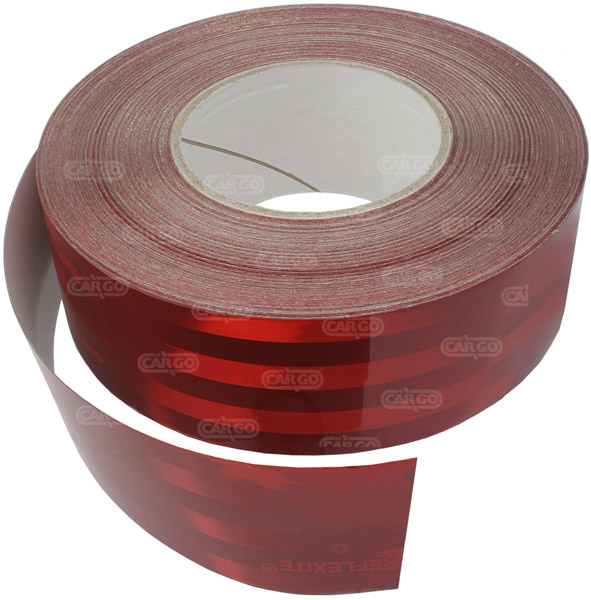 171556 - Reflector Tape 50 m