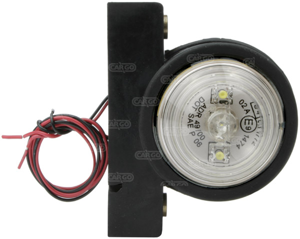 171593 - LED Tail-Position Lamp