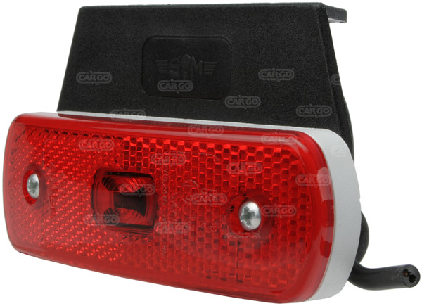 171600 - LED Tail Lamp