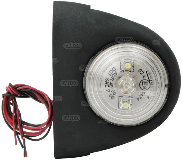 171617 - LED Tail-Position Lamp