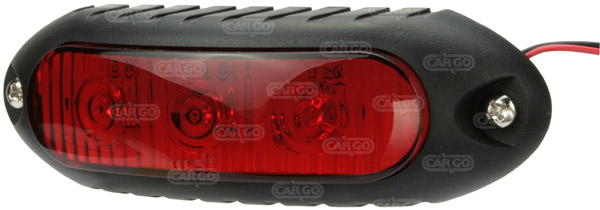 171635 - LED Tail Lamp