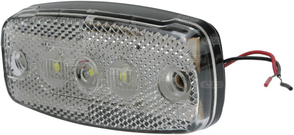 171638 - LED Position Lamp