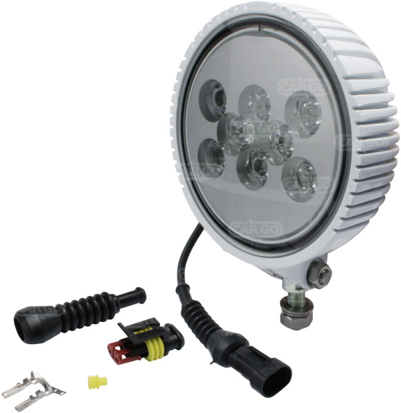 171640 - LED Work Lamp