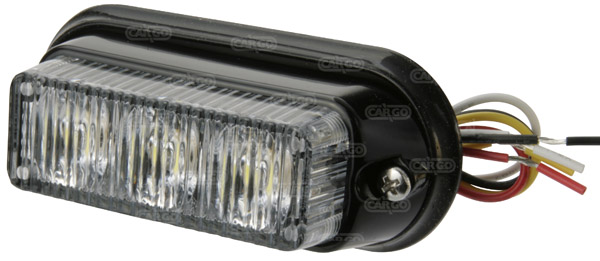 171642 - LED Flash, white