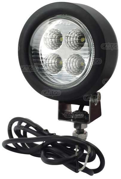 171671 - LED Work Lamp
