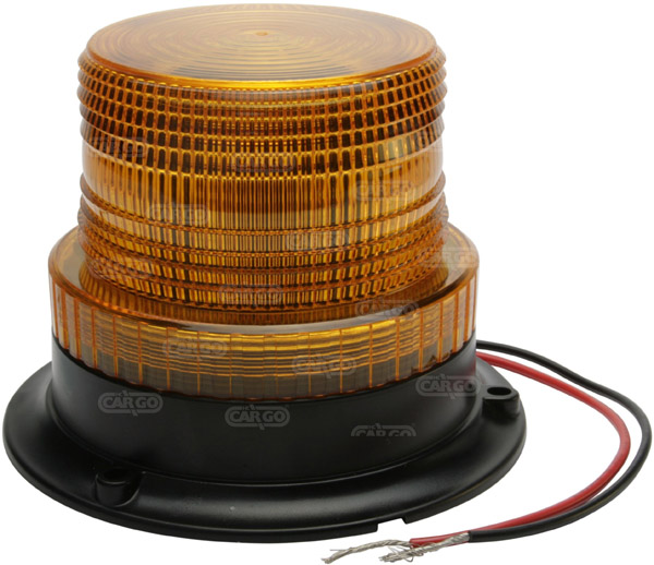 171674 - LED Beacon