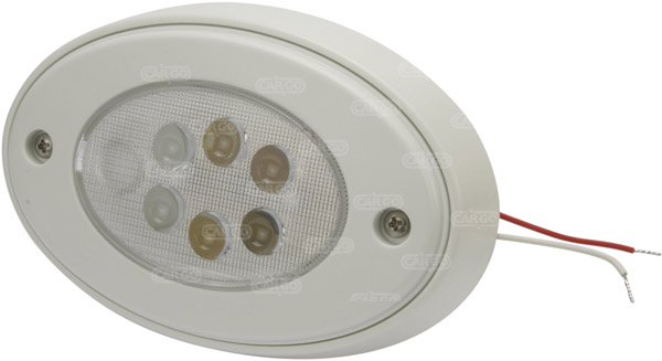 171676 - LED Interior Lamp