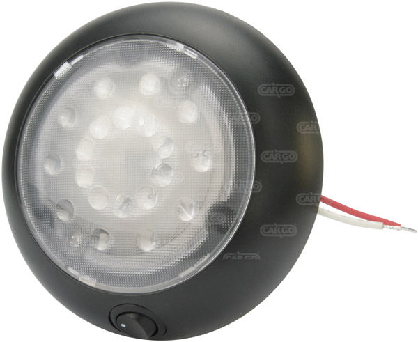 171677 - LED Interior Lamp