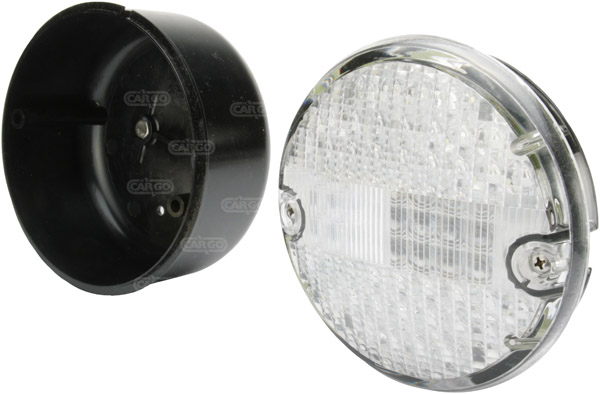 171684 - LED Reversing Lamp
