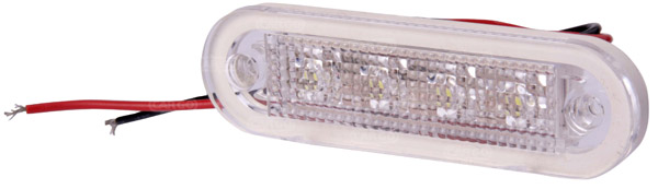 171695 - LED Interior Lamp