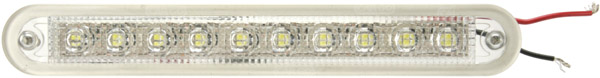 171696 - LED Interior Lamp