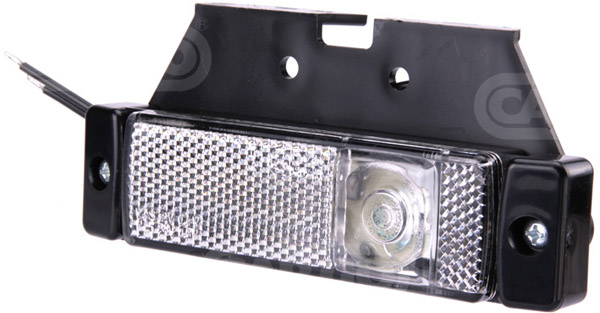 171717 - LED Position Lamp
