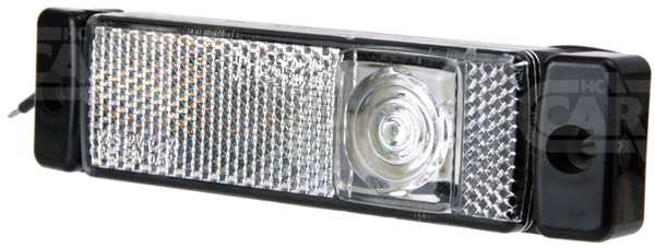 171718 - LED Position Lamp