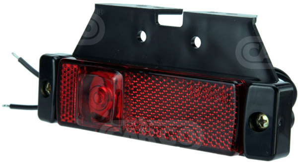 171719 - LED Tail Lamp