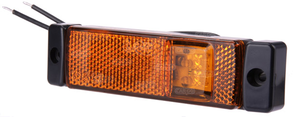 171722 - LED Side Marker Lamp
