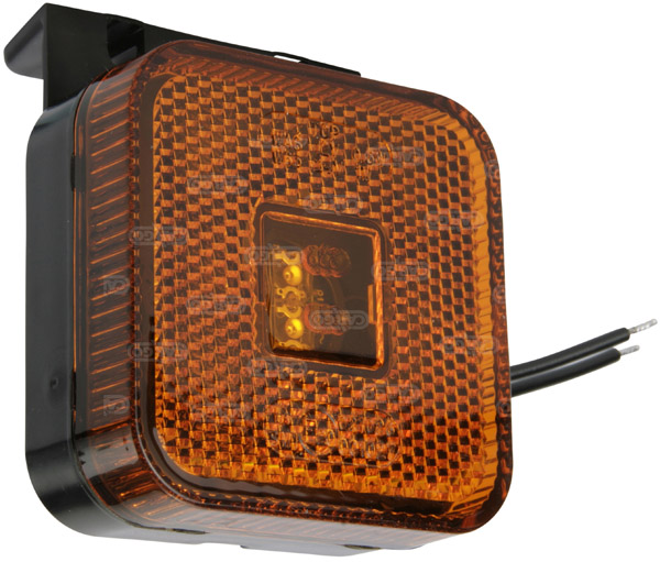 171729 - LED Side Marker Lamp