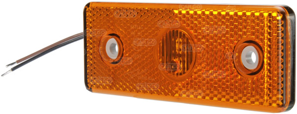 171735 - LED Side Marker Lamp