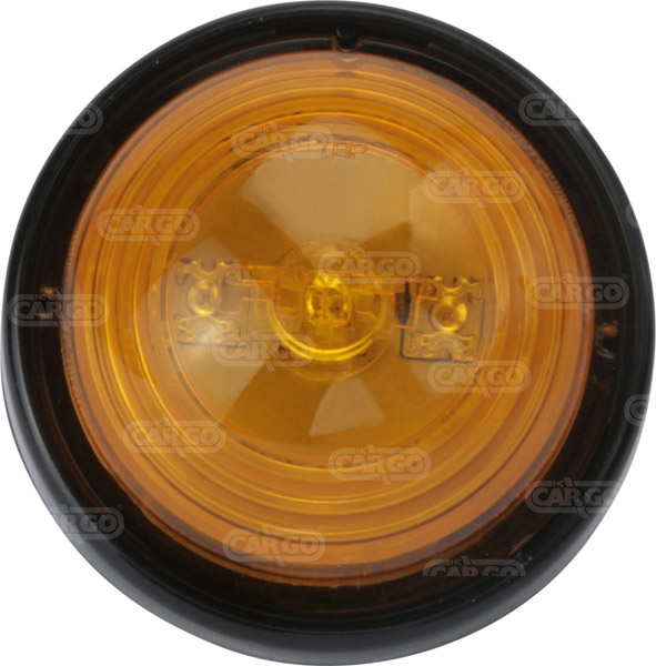 171742 - LED Side Marker Lamp