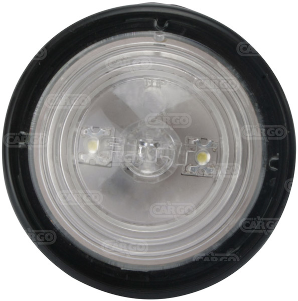 171744 - LED Position Lamp