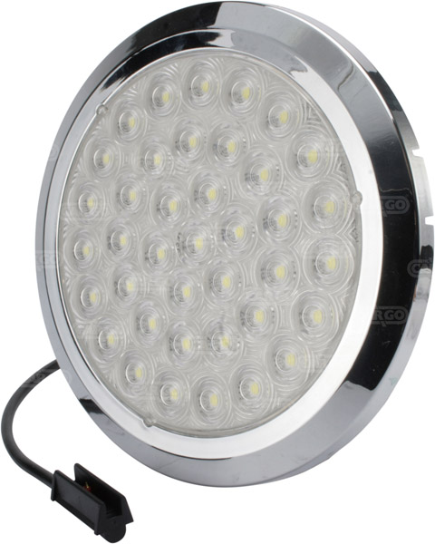 171750 - LED Interior Lamp