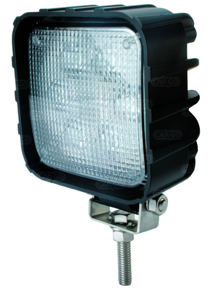 171753 - LED Work Lamp