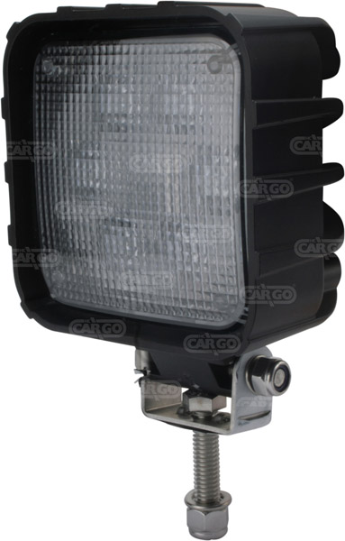 171755 - LED Work Lamp