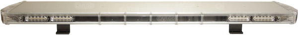 171761 - LED Light bar