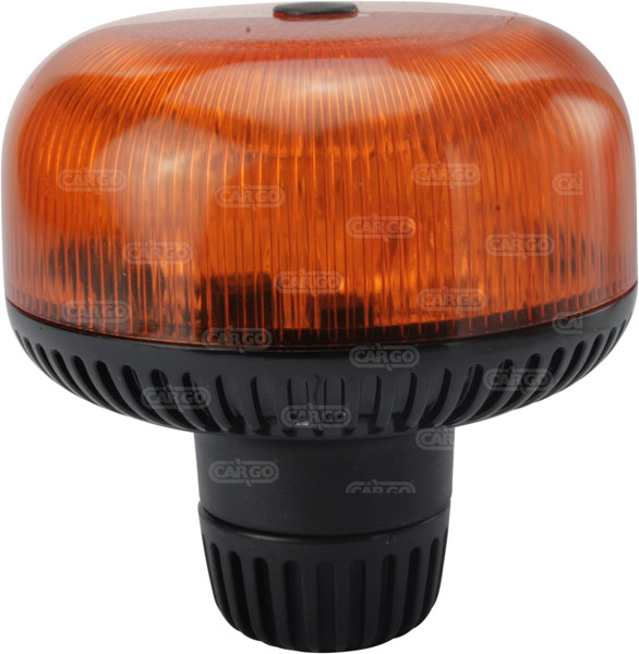171763 - LED Beacon