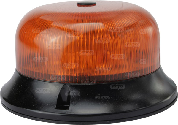 171764 - LED Beacon
