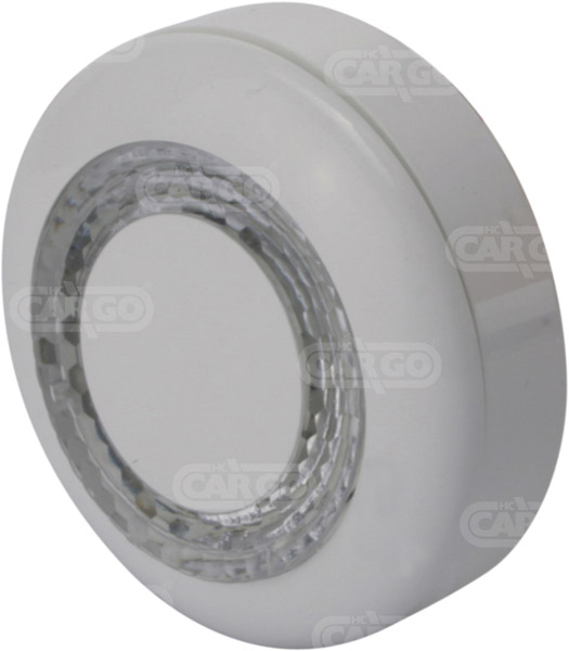 171767 - LED Interior Lamp