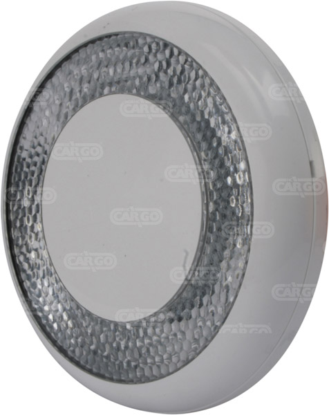 171768 - LED Interior Lamp
