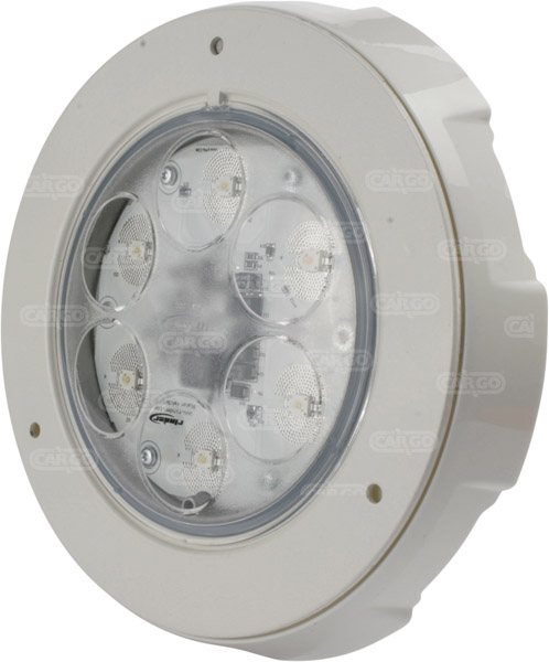 171773 - LED Interior Lamp HD