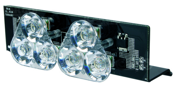 171779 - LED Work Lamp