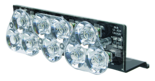 171780 - LED Work Lamp