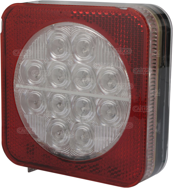 171789 - LED Multifunction Lamp