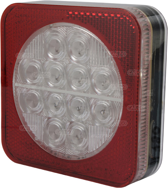 171790 - LED Multifunction Lamp